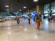 bangkok-IMG_2981