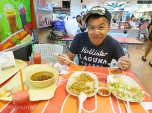 bangkok-IMG_2986