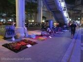 bangkok-IMG_2987
