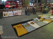 bangkok-IMG_2988