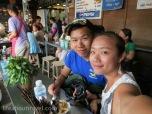 bangkok-IMG_3054