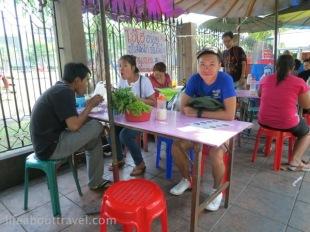 bangkok-IMG_3067