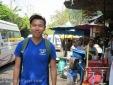 bangkok-IMG_3085
