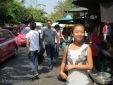 bangkok-IMG_3086