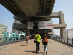bangkok-IMG_3097
