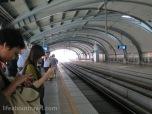 bangkok-IMG_3098