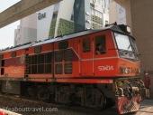 bangkok-IMG_3107