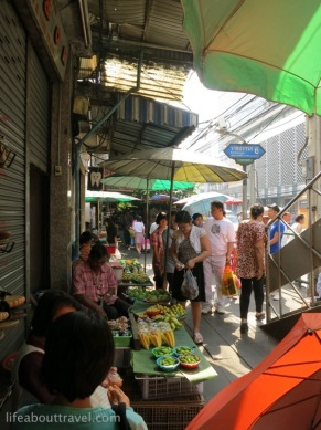 bangkok-IMG_3108