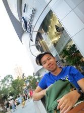 bangkok-IMG_3111
