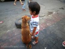 bangkok-IMG_3121