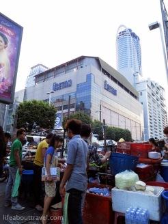 bangkok-IMG_3122