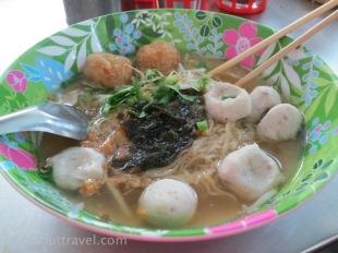 bangkok-IMG_3162