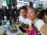 bangkok-IMG_3163