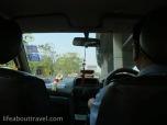 bangkok-IMG_3164