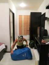 Phuket 2C Hotel