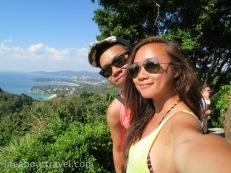 View Point, Phuket