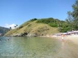 Ya Nui / Rawai Beach, Phuket