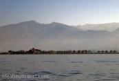 inle-lake-IMG_3655