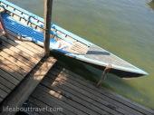 inle-lake-IMG_3825