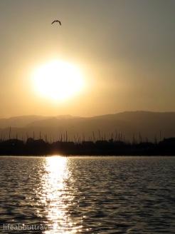 inle-lake-IMG_3923