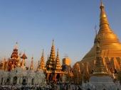 yangon-myanmar-IMG_1192