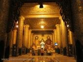 yangon-myanmar-IMG_1235