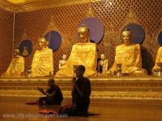 yangon-myanmar-IMG_1237
