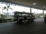Motherland Inn 2 provide free pickup service