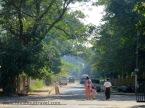 yangon-myanmar-IMG_3280