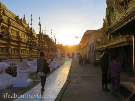 Bagan-02-IMG_2046