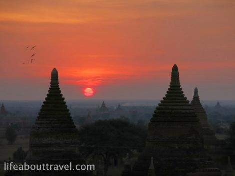Bagan-02-IMG_2088