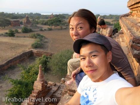 Bagan-02-IMG_2286