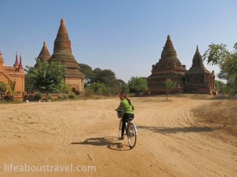 Bagan-02-IMG_2351