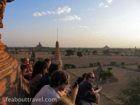 Bagan-02-IMG_2371