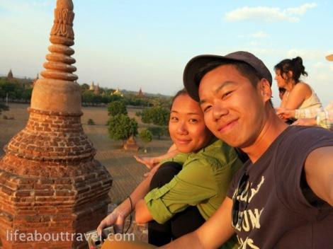 Bagan-02-IMG_2390