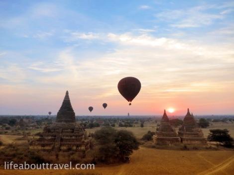 Bagan-02-IMG_4314