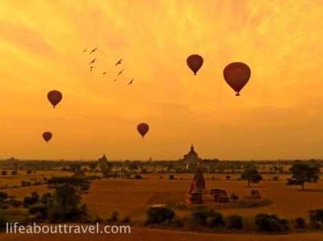 Bagan-02-IMG_4342