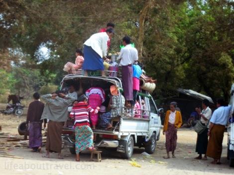 Bagan-02-IMG_4427