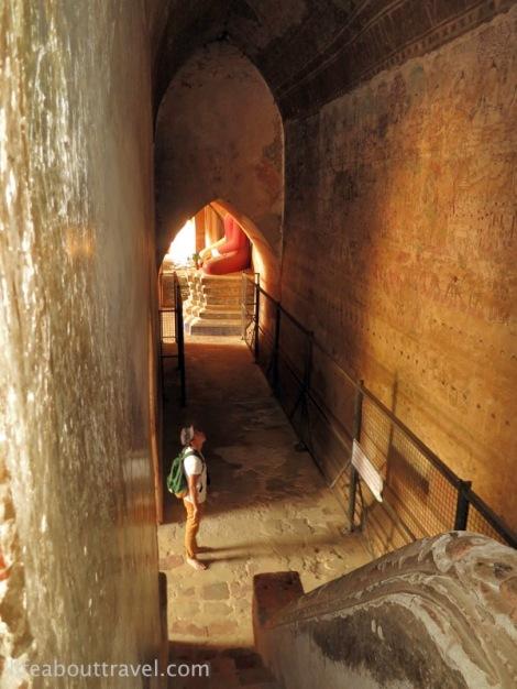 Bagan-02-IMG_4520