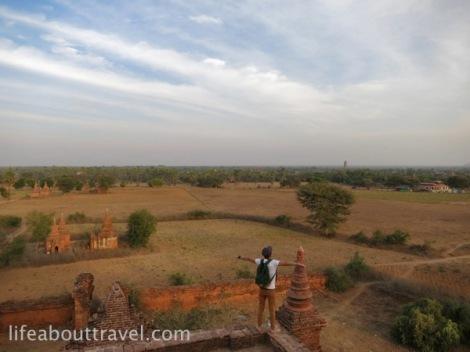 Bagan-02-IMG_4524