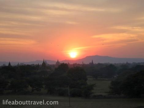 Bagan-02-IMG_4574