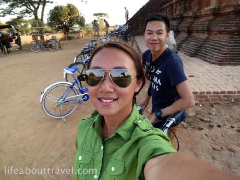 Bagan-02-IMG_4667
