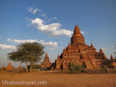 Bagan-02-IMG_4671