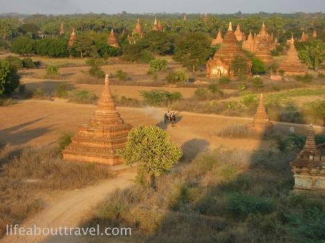 Bagan-02-IMG_4676