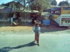 inle-bagan-IMG_4225