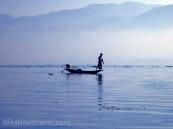 inle-lake-IMG_3638