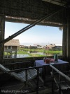 nyaungshwe-inle-IMG_4052