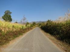 nyaungshwe-inle-IMG_4099