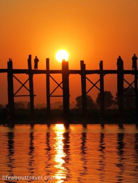 amarapura-u-bein-bridge-IMG_2816