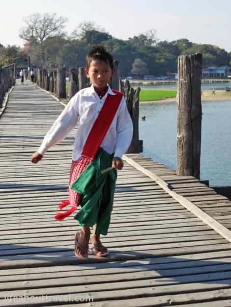 amarapura-u-bein-bridge-IMG_5110